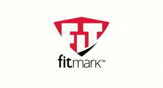 Fitmark1